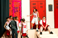 1st Philly High School Musical 5/3/14