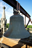 NewCourtland Bell at Kearsley