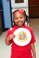 1st Philly Elementary Expressive Arts Fair 5/20/14